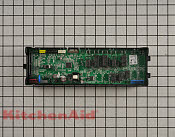 Control Board - Part # 4534432 Mfg Part # W11100100