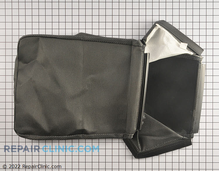 Gbag.87513113s.blk.ppr0xt.wht 532412357 Alternate Product View