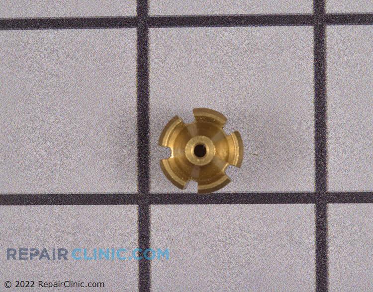 Orifice B1789870 Alternate Product View