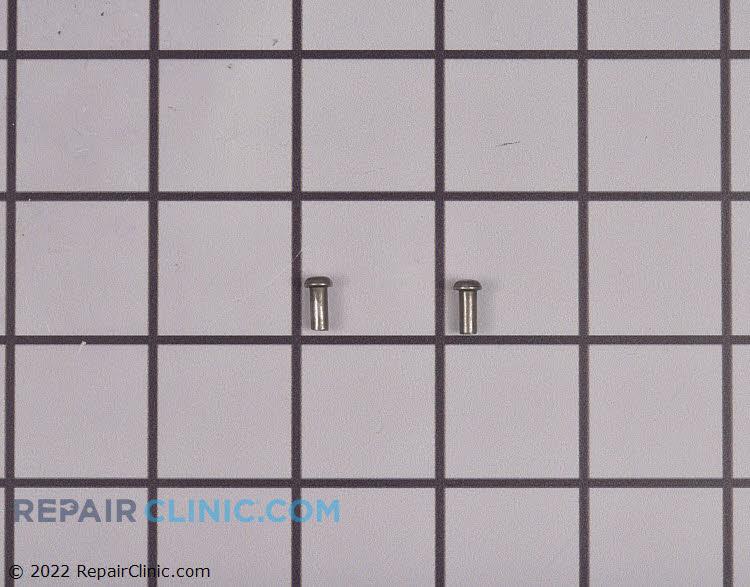 Kit, door pin removal