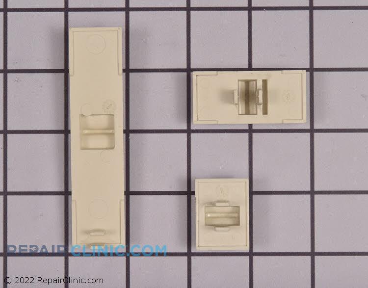 Knob S97015652       Alternate Product View