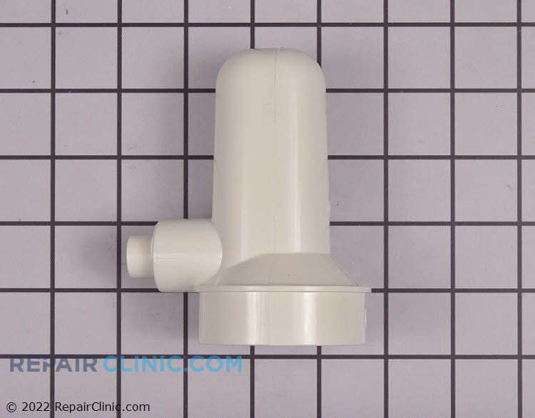 Drain Pan 328154-701 Alternate Product View
