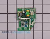 Main Control Board - Part # 4259679 Mfg Part # 83179-01