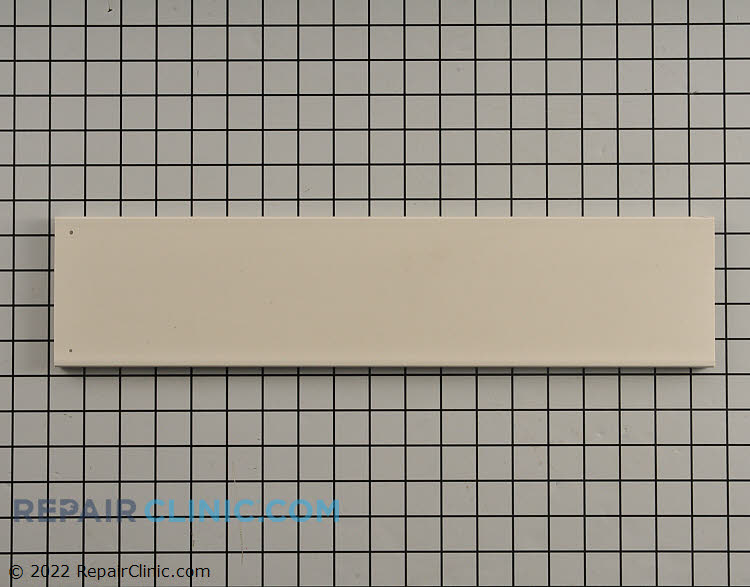 Support Bracket AC-5300-623     Alternate Product View