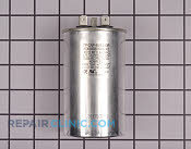 Dual Run Capacitor - Part # 4545375 Mfg Part # CAP455440R