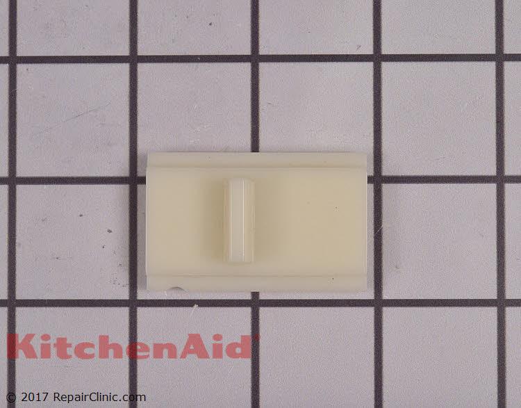 Control Knob W11397923 Alternate Product View