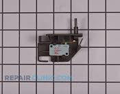 Switch, bucket fill/check - Part # 1174224 Mfg Part # 1188815