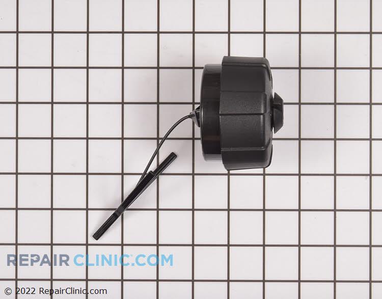Cap 17620-Z07-R34 Alternate Product View