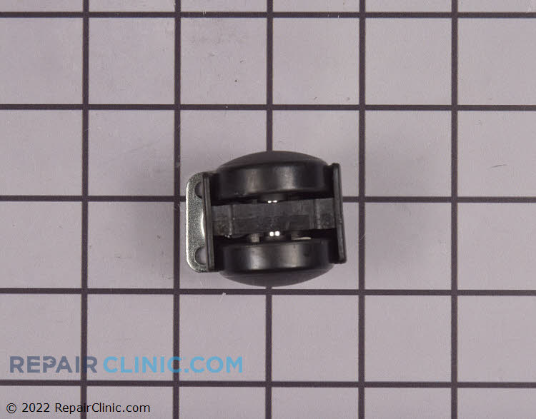 Roller WJ01X22291 Alternate Product View