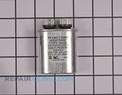 Run Capacitor - Part # 4545579 Mfg Part # TP-CAP-7.5/440