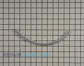 Tubing - per ft - Part # 1053595 Mfg Part # 13-0674-06
