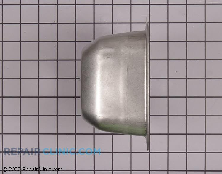Heat Shield 18321-Z0L-010 Alternate Product View