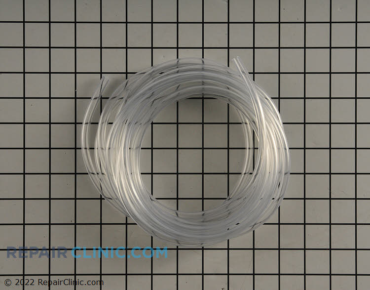 Hose AC-5255-688 Alternate Product View