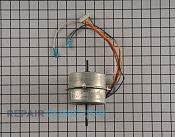 Fan Motor - Part # 4270836 Mfg Part # AC-4550-414