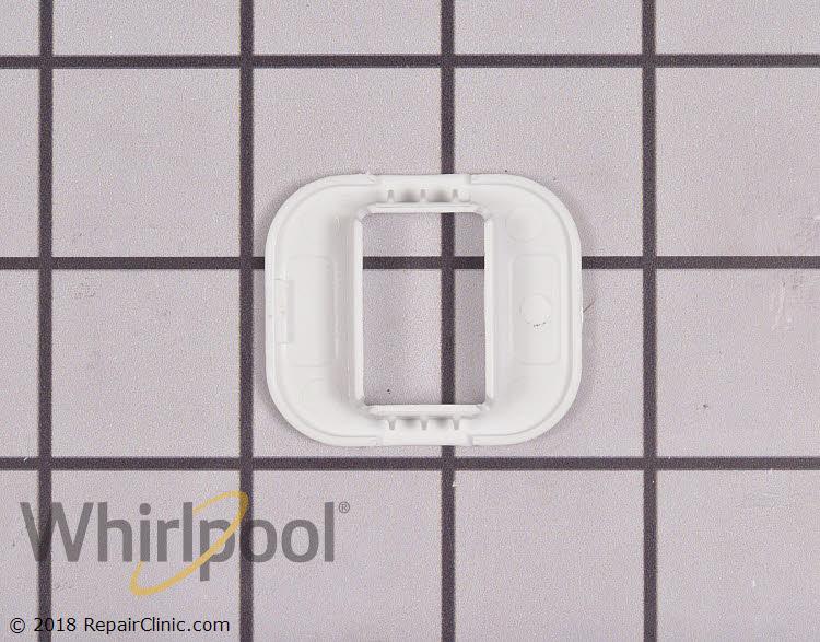 Trim Piece WPW10529197 Alternate Product View