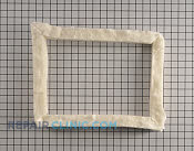 Insulation,door - Part # 589913 Mfg Part # 4451720