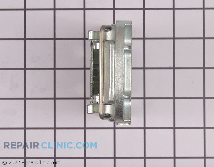 Blade Adapter 580954003 Alternate Product View