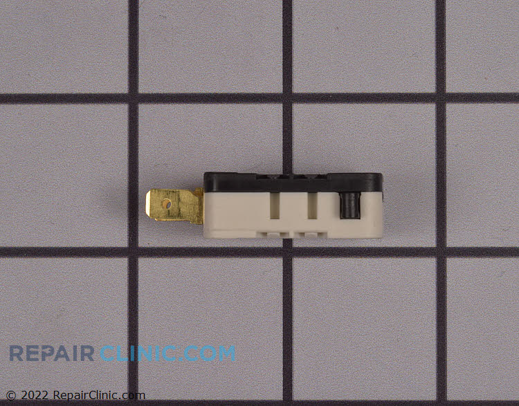 Switch AC-7100-65 Alternate Product View