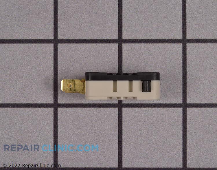 Switch WJ27X22317 Alternate Product View