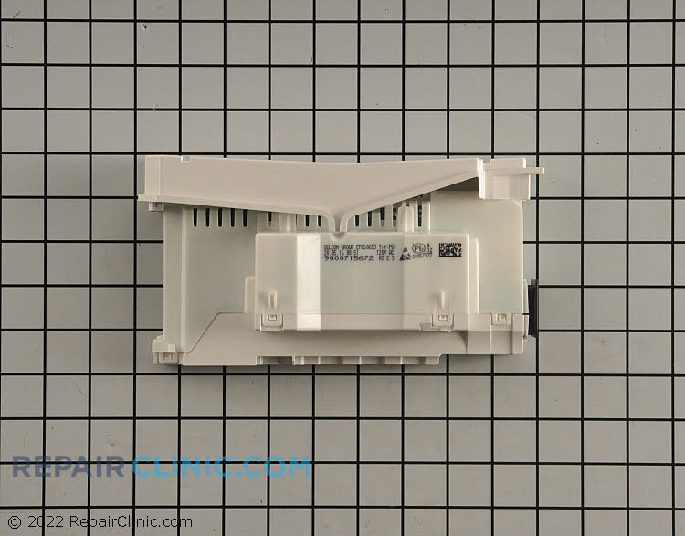 Control Module 00752733 Alternate Product View