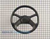 Kit.wheel.steering.generic - Part # 2967357 Mfg Part # 583261901