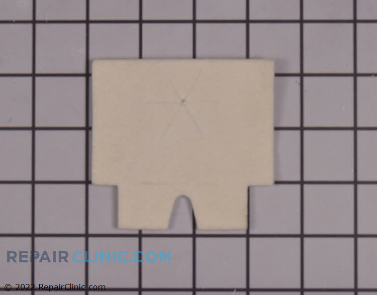 Insulator W10782659 Alternate Product View