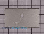 Heat Shield - Part # 3363569 Mfg Part # AE-101080-01