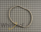 Door Gasket - Part # 4458715 Mfg Part # W10823581