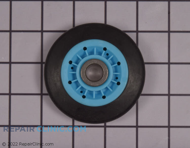 Roller WD-6000-05 Alternate Product View