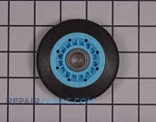 Roller - Part # 1924515 Mfg Part # WD-6000-05