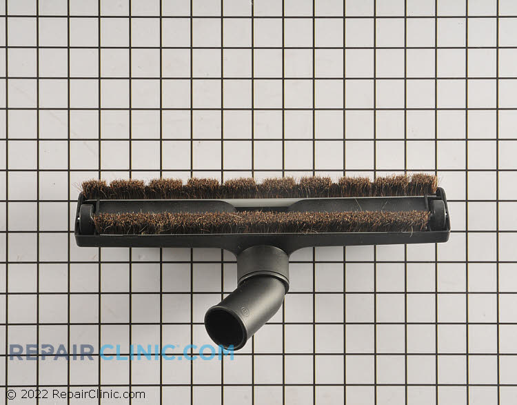 Floor brush 12 59132033 Alternate Product View