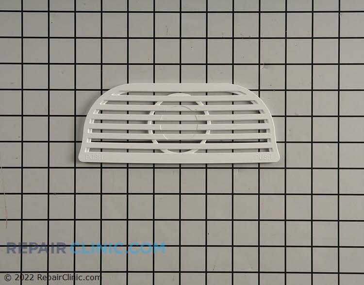 Dispenser Tray MCR62346903 Alternate Product View