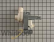 Drain Pump - Part # 4455877 Mfg Part # W10876600