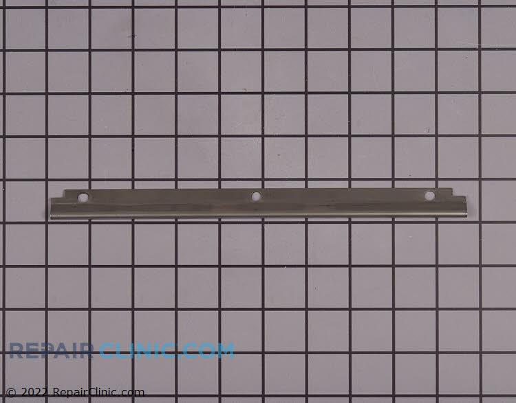 Floor Tool 75701-01 Alternate Product View