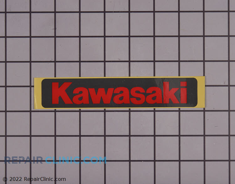 Decal 56080-2149 Alternate Product View
