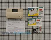 Humidity Sensor - Part # 2389611 Mfg Part # TSTATBBPRH01-B