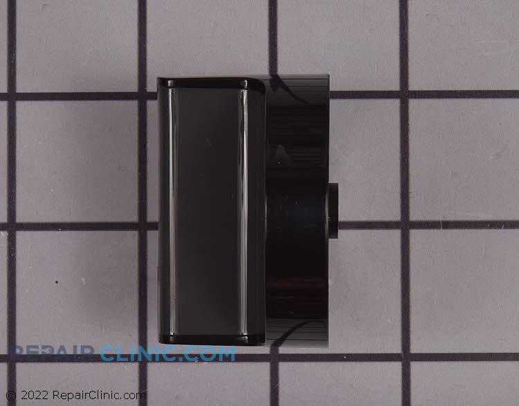 Control Knob W10569580 Alternate Product View