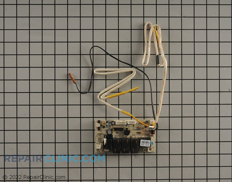 Main board 30132023 Alternate Product View