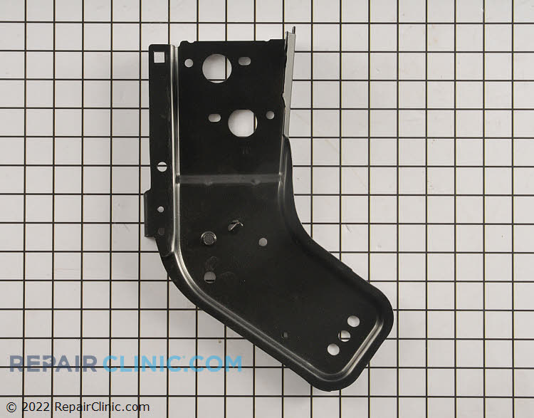 Handle Support 585900703 Alternate Product View