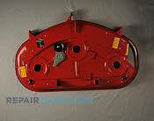 Deck Assembly - Part # 4377945 Mfg Part # 132-6928