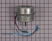 Condenser Fan Motor - Part # 2110355 Mfg Part # A3020-070