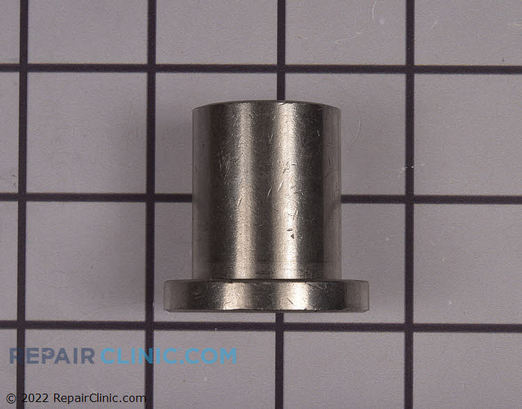 Flange Bearing 91555-VE2-L00 Alternate Product View