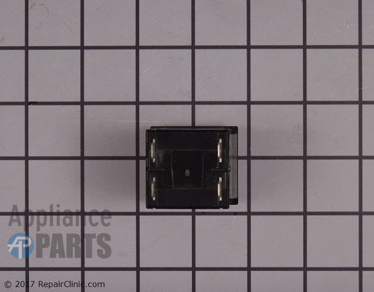On - Off Switch 202030GS        Alternate Product View