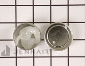 Silicone Lubricant - Part # 1074750 Mfg Part # WP99003172