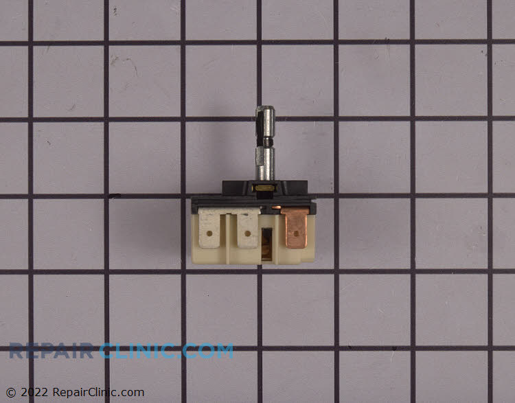 Surface Element Switch W11088181 Alternate Product View
