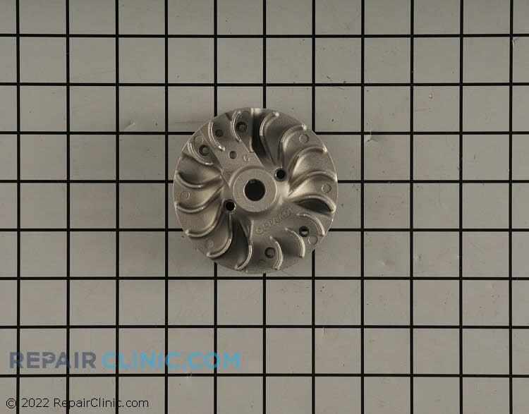 Flywheel A409001191 Alternate Product View