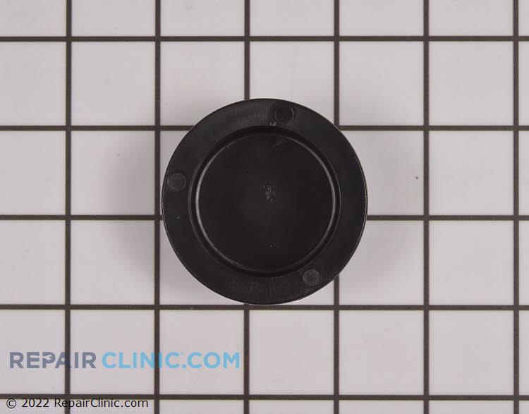 Screw 724132955 Alternate Product View