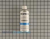 Spray Paint - Part # 3370770 Mfg Part # PD523018