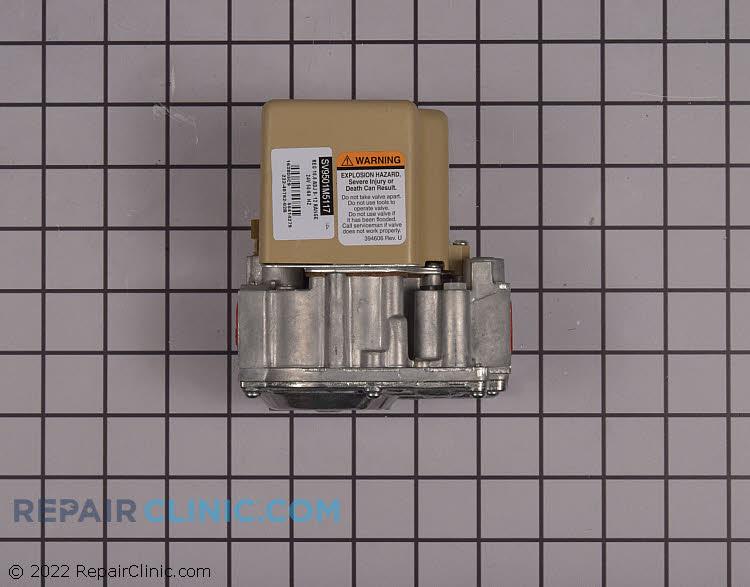 "Smart valve sv9501m-5117  ""t"" models mii lp gas val 222-40762-02 Alternate Product View"