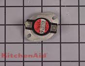 High Limit Thermostat - Part # 1200408 Mfg Part # 8182881